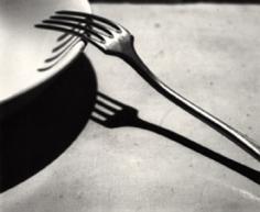 Fork, Paris, 1928