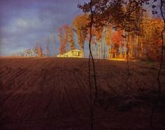 Holston Valley, VA (01-223-30), 2001