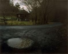 Carter County, TN (96-002-13), 1996
