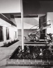 Gemological Institute of America, Los Angeles, CA, 1956,