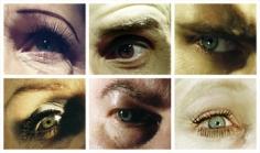 Alex Prager, Compulsion #2, from the series Compulsion, 2012