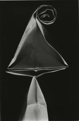 Chicago (62-35-30-17), 1962, 13 x 8.5 inch gelatin silver print