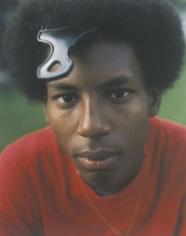 Dawoud Bey Michael, 2001