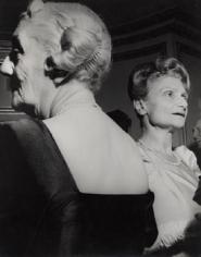 Opening of San Francisco Opera , c. 1940s