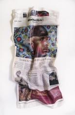 NY Times 2-20-15