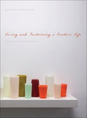 Living and Sustaining a Creative Life