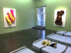 SUGATARIUM by NY Gallery Openings