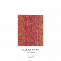 Cameron Martin