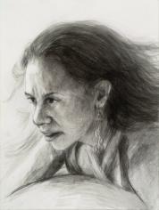 Karen Liebowitz