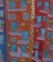 Matt Anderson Painting