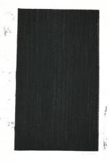 Richard Serra (B.1939)