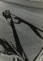 PAJAMA Paul Cadmus, 1941