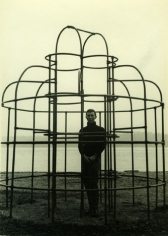 PAJAMA George Tooker, c. 1947
