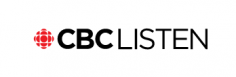 "Melanie Daniel on CBC Radio - Interview on ""North by Northwest"" with Sheryl MacKay"