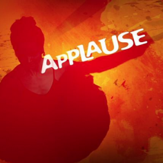 PBS, Applause