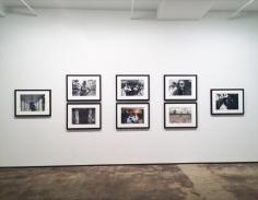 MeLo-X Sean Kelly Gallery