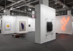 Sean Kelly Gallery Art Basel 2016