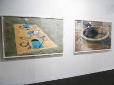 Art Basel Miami Beach 2010 Sean Kelly Gallery