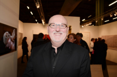 artnet Titans: The Most Powerful People in the Art World, Part II