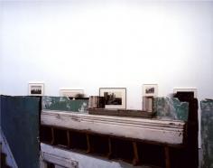 Louise Lawler Sean Kelly Gallery