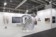 Art 45 Basel Sean Kelly Gallery