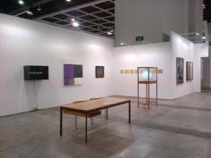 ART HK 12 Sean Kelly Gallery