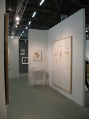 The Armory Show 2008 Sean Kelly Gallery