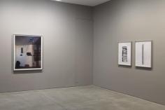 Alec Soth Sean Kelly Gallery