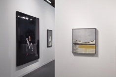 Armory Show 2016 Sean Kelly Gallery