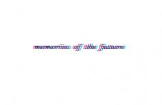 memories of the future