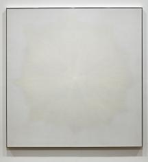 Idris Khan Sean Kelly Gallery