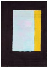 Ilse D'Hollander Sean Kelly Gallery