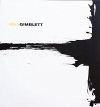 Max Gimblett (2002)