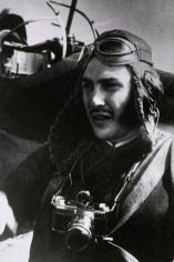 Kerch, Crimea, 1941-2