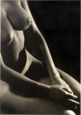 Desnudo 8, 1938