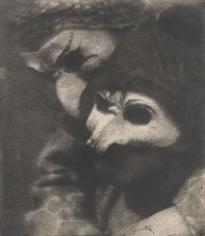 Sergey Ivanov-Alliluev (1891-1979)