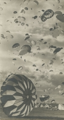 Paratroopers, 1939-1940