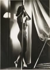 Nude 23, 1950