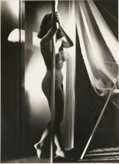 Annemarie Heinrich: Glamour and Modernity in Buenos Aires