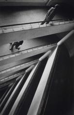 floors, 1929
