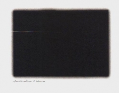 Igor Savchenko 1.96-11from the seriesOn the Altered Behavior of the Sunlight,1996