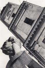 Monument to Ferdinand Lassalle, 1930