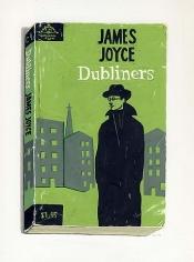 RICHARD BAKER Dubliners