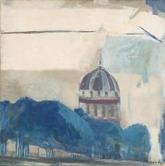 Invalides II 1967