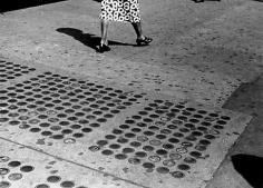 Circles c. 1938