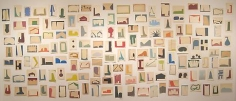 157 Elements of a Painting