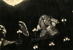 Untitled (Opera Witch),