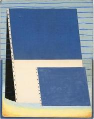 TOM BURCKHARDT Blue Sky Boys