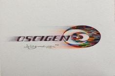 OSCIGEN Bugmaker 2007, Title page