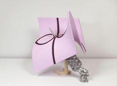"Lavender and ""underneath the big umbrella"""